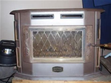country comfort wood stove stoves comfort stoves