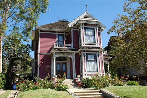 charmed house something wicked this way comes the charmed house the