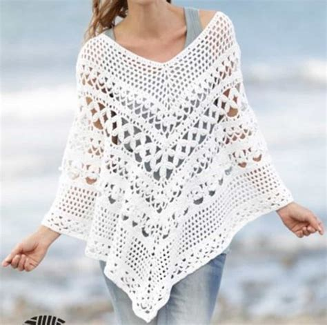 free patterns poncho crochet poncho free pattern best ideas the whoot