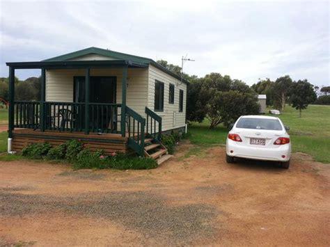 Cabins Kangaroo Island by Kangaroo Island Cabins Kingscote Condominium Reviews