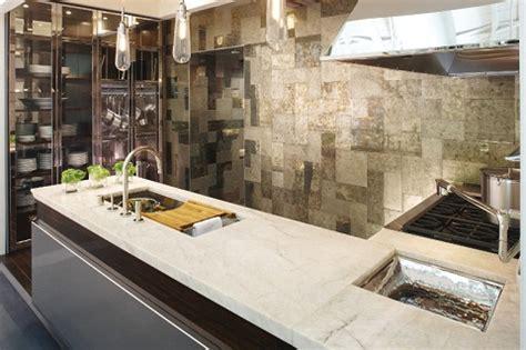 Kohler Kitchen Design Center Whats New In Kitchen And Bath Trends A Visit To The Kohler
