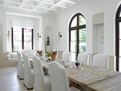 Oversized Dining Room Tables Oversized Dining Tables Dining Room Rustic With Arched Window Beige Beeyoutifullife
