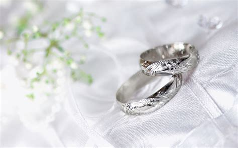 wallpaper couple ring couple wedding ring hd wallpaper love valentine wallpapers