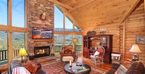 gatlinburg cabin rentals   smoky mountains