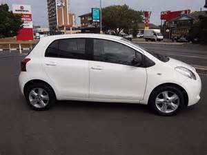 used toyota yaris t3 spirit used toyota yaris t3 spirit 5dr for sale in western cape
