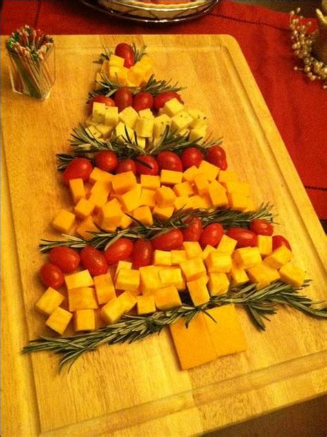 Sweater Food Ideas by Hostess With The Mostess 174 Annual Sweater