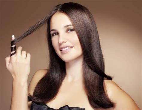tutorial mengkriting rambut tanpa catok tutorial rebonding sendiri dirumah donssbeauty
