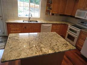 Quartz Kitchen Countertops Granite Quartz Countertops Other Metro By Vi Granite Repairs