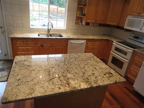 Kitchen Countertops Quartz | granite quartz countertops other metro by vi granite