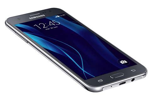 Samsung J5 Carrefour Samsung Galaxy J5 187 Carrefour Electronique