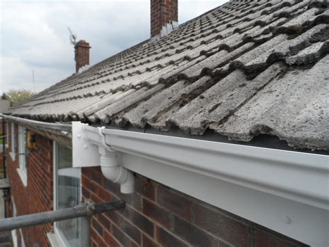 how to replace concrete gutters the right way concrete