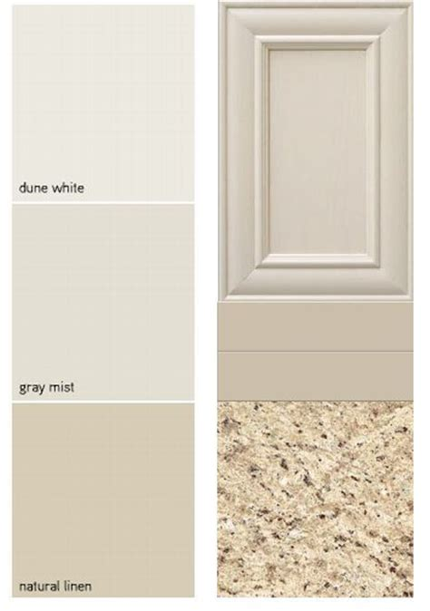 light grey beige paint mecagoch
