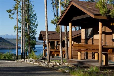top rocky mountain national park resorts lodging