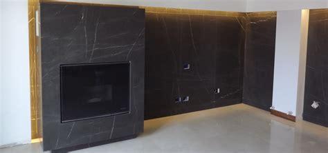 idee rivestimento camino rivestimento parete camino idee creative di interni e mobili