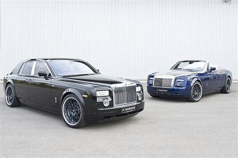 roll royce tuning rolls royce phantom tuning car tuning