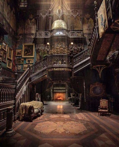 gothic interiors best 25 victorian architecture ideas on pinterest