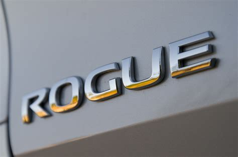 Nissan Rogue Pros And Cons by Nissan Rogue 2015 Pros And Cons Html Autos Post