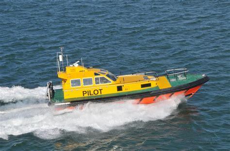 rowing boats for sale queensland boat design jobs australia