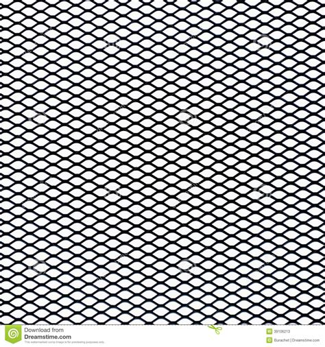 net pattern background metal net pattern stock illustration image 39106213