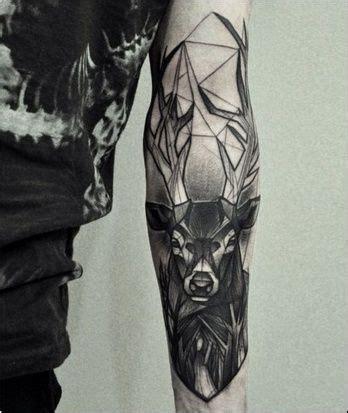 joker tattoo en el brazo 17 mejores ideas sobre tatuaje de venado en pinterest