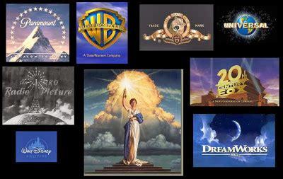 film bioskop terbaru pekan ini indahnya berbagi kumpulan film terbaru 2014