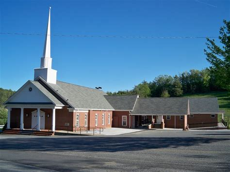 Marvelous Wilmington Nc Baptist Churches #5: Rutherwood-Baptist-Church.jpg