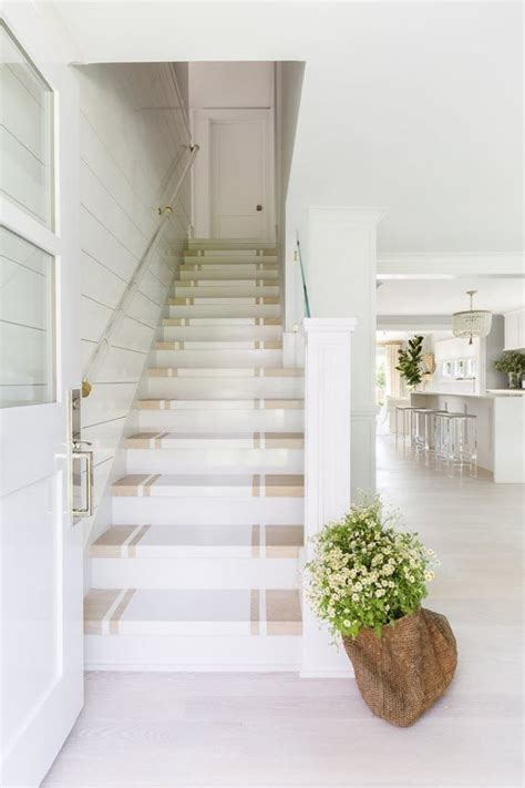 beautiful staircases beautiful staircases simplified bee