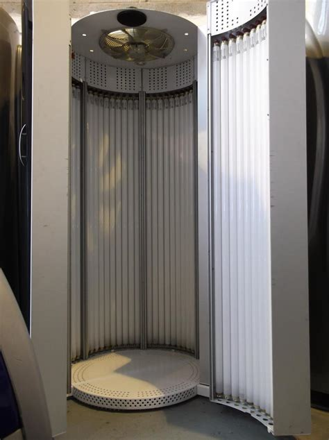 standing tanning bed standing tanning bed guide to indoor tanning at your local