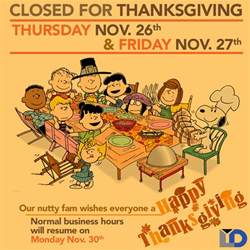 thanksgiving closed we are closed for thanksgiving bing images