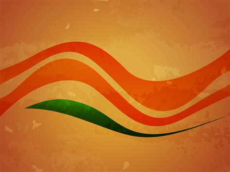 Indian Abstract Backgrounds Presnetation Ppt Backgrounds India Powerpoint Template