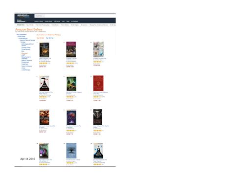 top sellers on amazon this my husband slept with an amazon best seller last night