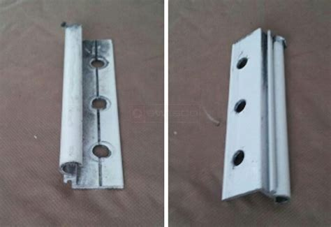 Mobile Home Exterior Door Hinges User Submitted Photos Door Hinges Bestofhouse Net 40093