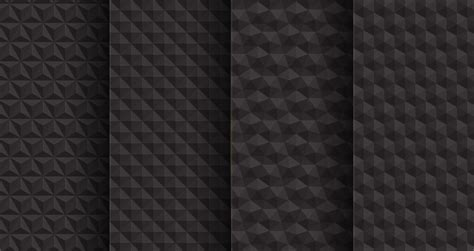 pattern psd polygon pattern background graphic web backgrounds pixeden