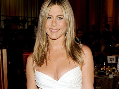 56 year old celebs celebrity plastic surgery marie claire