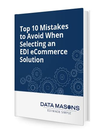 10 Mistakes To Avoid When How Do You Communicate Direct Or Based Edi
