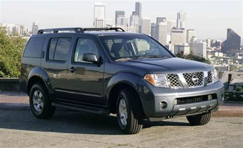 nissan jeep 2005 2014 jeep wrangler vs 2014 nissan xterra compare reviews