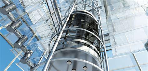 Elevator Pitch Mba by Elevator Pitch