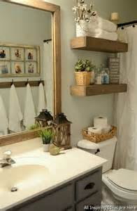 30 quick and easy bathroom decorating ideas freshome com awesome bathroom decor ideas contemporary liltigertoo