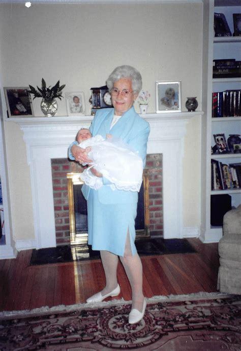 photos of doris sieczka higgins home for funerals