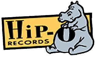 L Mode Records by Hip O Records Cds And Vinyl At Discogs