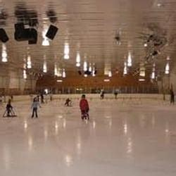 polar ice house polar ice house skating rinks garner nc united states reviews photos yelp