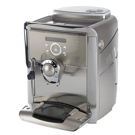 Coffee Maker Murah dinomarketphilips saeco xsmall espresso machinehd8745 world