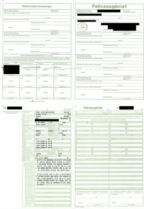 Auto Abmelden Ohne Papiere by Kfz Zulassung Kreisverwaltung Des Westerwaldkreises