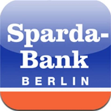 sparda bank berlin geldautomaten sparda bank girokonto kostenlos er 246 ffnen www sparda de