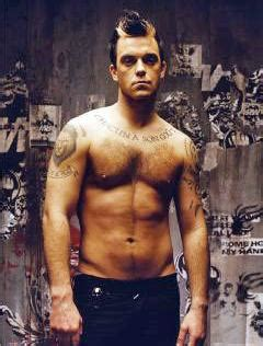 john wick tattoo bedeutung www tattoo blog bg think ink всичко за татуировки