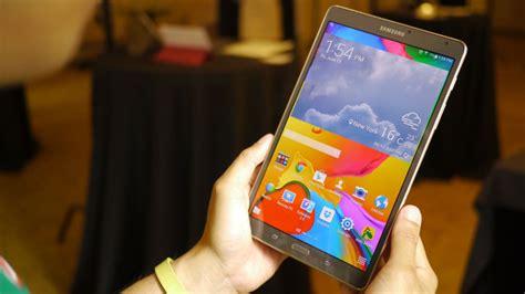 Baru Samsung Tab 4 8 samsung galaxy tab s 8 4 tablet terbaru harga 6 jutaan kabar selular