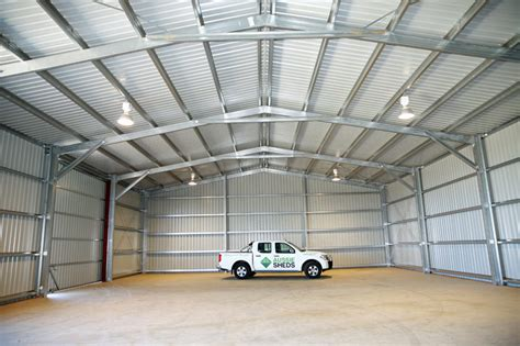 broome shed sales construction aussie sheds wa
