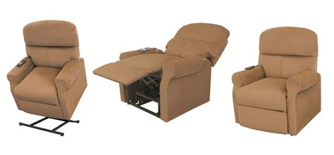 recliner chairs repairs professional lift chair repair fort lauderdale