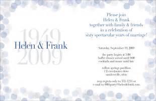 online card birthday invitation template invitation