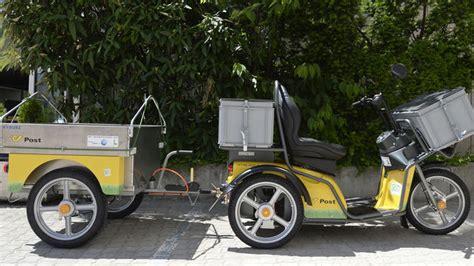 Elektro Motorrad Post by Greencar At Elektroauto Elektromoped Elektrofahrrad